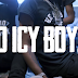 Big Scarr - SoIcyBoyz 2 (feat. Pooh Shiesty, Foogiano & Tay Keith) [Official Video] -  #BigScarr #TheNew1017 @bigscarr1818 @pooh_shiesty @FoogianoDaMayor