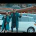 Video   Chindoman Ft Chege - Raha na Shida   Download Mp4