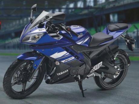 2012 Yamaha YZF-R15 2.0.jpg