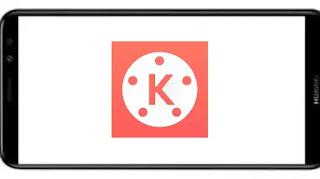 تحميل كين ماستر [kinemaster [Pro مهكر 2021 بدون علامة مائية من ميديا فاير
