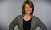 Valérie Poinsot, directora general de Boiron