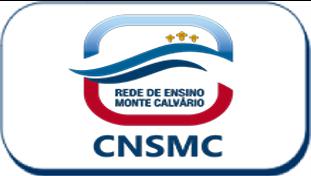 Monte Calvário