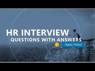Questions To Ask Hr Interviewer