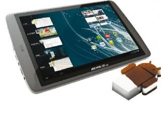 أهم التقنيات التي تم اختراعها في عام 2012