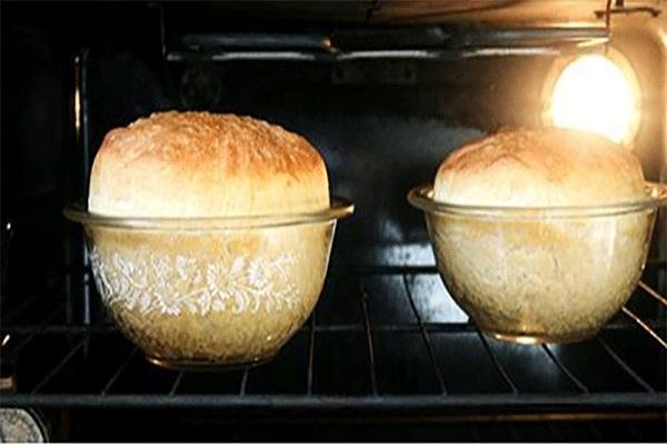 cea mai buna paine facuta in casa