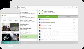 """تحميل برنامج يوتورنت """" uTorrent """" الاصدار الاخير من اقوى برنامج لتحميل ملفات التورنت مجاناً"""