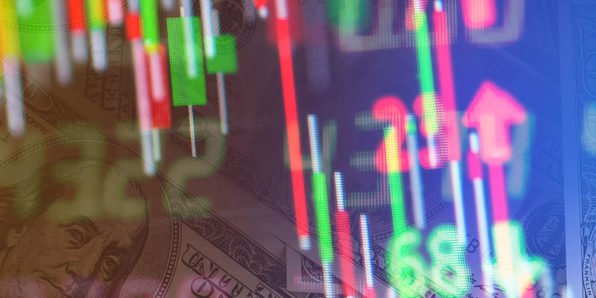 Online Diploma In Financial Trading & Investments 94% Off - Live Course Webinar