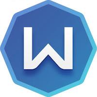 Windscribe VPN Giveaway