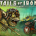 Tails of Iron   Cheat Engine Table v1.0