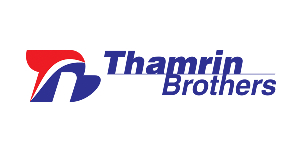 Thamrin Brothers