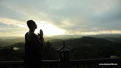 Prayer Status,Prayer Quotes