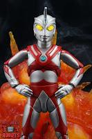 S.H. Figuarts Ultraman Ace 17