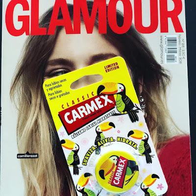 Glamour-Regalo-Revista
