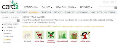 LIST Of The Best Websites Top Free Greetings Ecards Sites