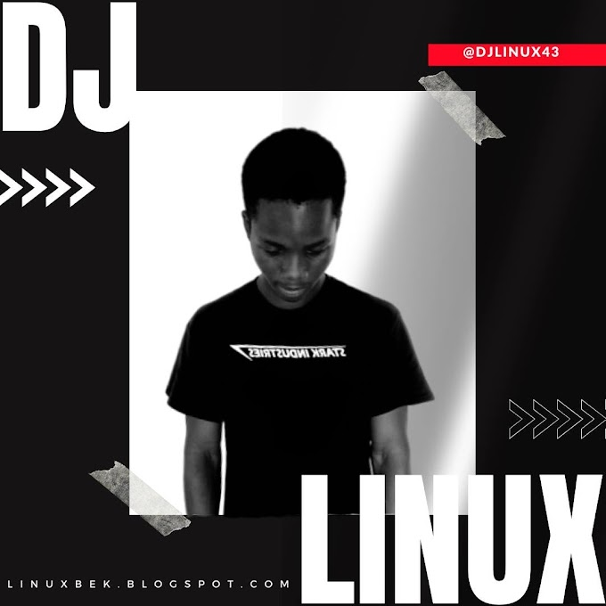 2Pac - Do 4 Love Refix (Mixed By DJ Linux)