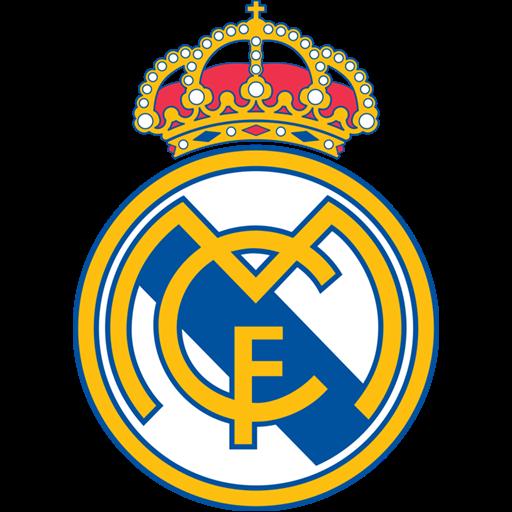Real Madrid 2019 Fantasy Kit DLS FTS 15