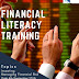BORDERLESS ACADEMY: Financial Literacy Training 3.0