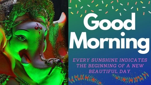 Latest-Good-Morning-Quotes