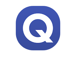 Quizlet - Learn Languages & Vocab with Flashcards Mod Apk