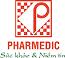 Dược phẩm pharmadic