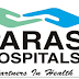 25 Doctors from Paras Hospital, Gurgaon, Pledged to Donate Organs on Organ Donation Day