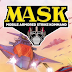 M.A.S.K. Annual #1 Now Available in Comic Shops and Digital Download