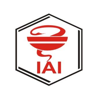 Ikatan Apoteker Indonesia Jakarta Tetapkan Imbal Jasa Pekerjaan Apoteker Di Apotek Klinik Pbf Rs Dan Industri Apotekers