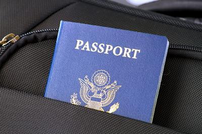 Cara dan syarat yang dibutuhkan pindah kewarganegaraan