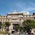 Tribunal de Justiça mantém regime previdenciário de servidores