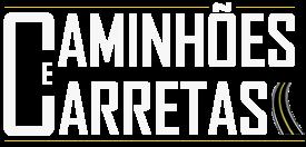 Portal Caminhões e Carretas - A parada online do caminhoneiro