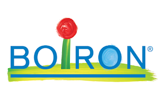 http://www.boiron.be/Accueil.aspx