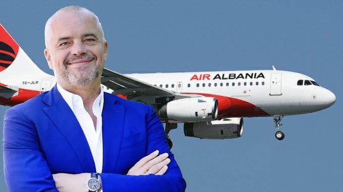 Lajm fantastik.| Ndryshon vendimi, vend i BE hap kufirin me Shqipërinë, nga dita...