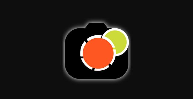 تحميل تطبيق Access Dots للحصول على ميزة مؤشرات الوصول في iOS 14