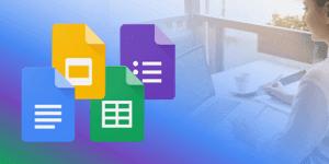 Curso criação colaborativa e simultânea com Google Docs