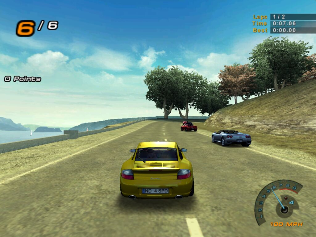 For Speed Pursuit Full Compressed 50mb Pc Game – Dibujos Para Colorear