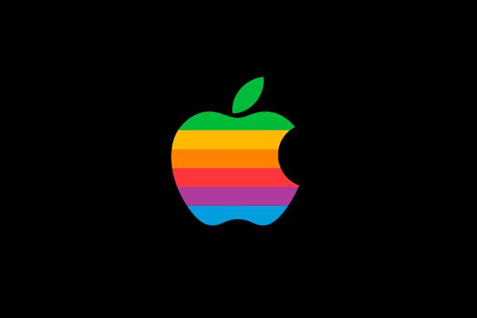 Apple lanza actualizaciones de seguridad para corregir fallos de día cero de WebKit