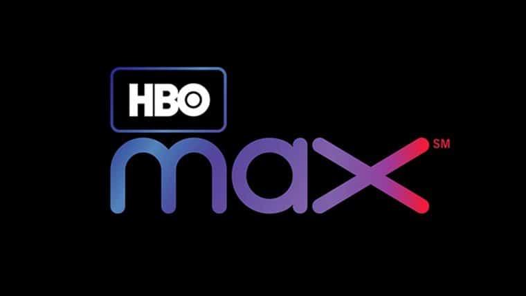 O HBO Max ganhou data de lançamento e algumas pistas sobre o catalogo