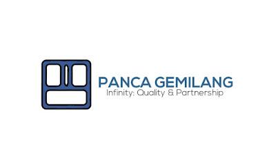 Informasi lowongan PANCA GEMILANG Infinite Quality & Partnership INFO LOWONGAN K DIBUTUFIKAN SEGERA