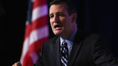 Principal apoiador de Ted Cruz quer converter judeus