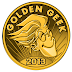 Premio Golden Geek 2013