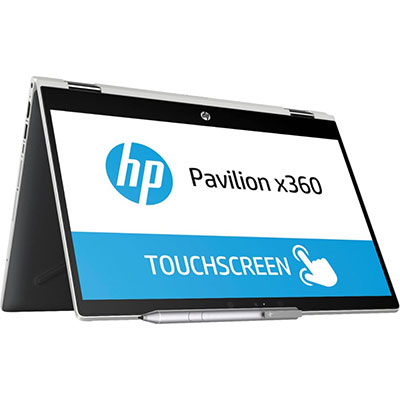 HP Pavilion x360 14M-CD0006DX Drivers