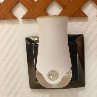 Glade-ambientador-electrico-aceites-esenciales