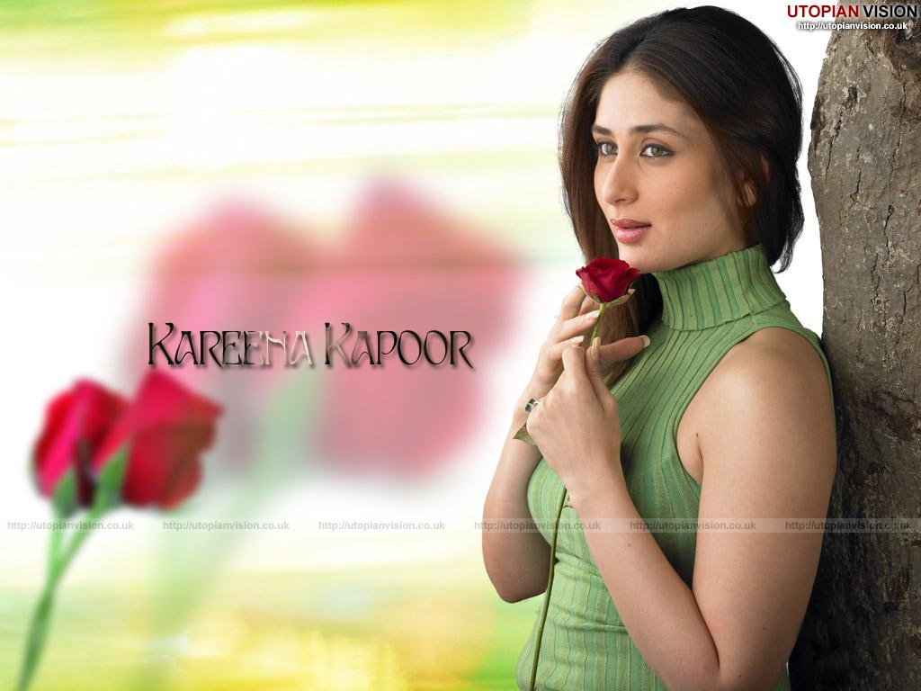Sapna Vyas Patel Ki Nangi Photo: Bollywood Actresses: Kareena Kapoor