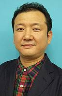 Shioya Yoku