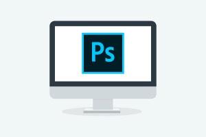 كورس أونلاين مجاني لأدوات فوتوشوب الأساسية CS6 وبشهادة معتمدة