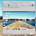 Shutter - Uma ótima ferramenta pra capturar tela no Linux