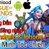 Hướng Dẫn Tải & Tạo Tk Game Liên Minh Tốc Chiến Cho Android & IOS (LoL Mobile )