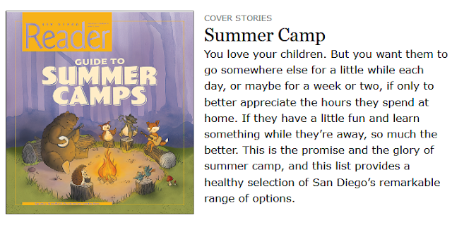 https://www.sandiegoreader.com/news/2018/apr/04/summer-summer-camp/