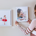 Introducing Framed Canvas Prints!