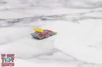 Super Mini-Pla Leopardon 21